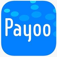 Ví điện tử Payoo - Thanh toán hóa đơn bằng một cú chạm nhẹ