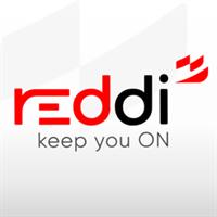 Reddi: Mạng di động ảo, mua sim số online, tự chọn gói cước
