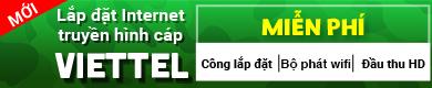 Internet VT