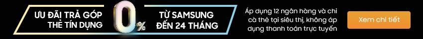 TGDĐ - Trả góp 0% Samsung - Desk