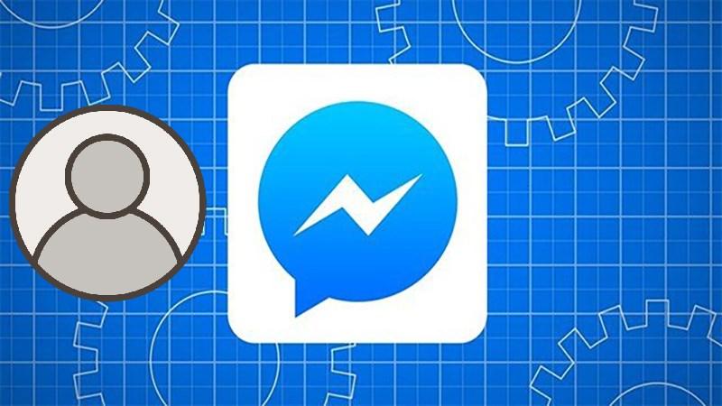 cách đăng nhập Messenger web
