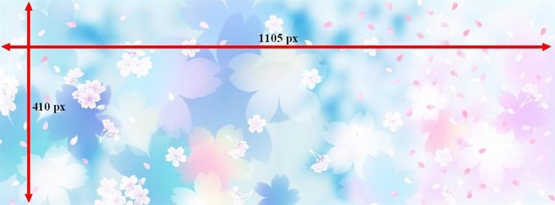 Kích thước ảnh Thumbnail Note