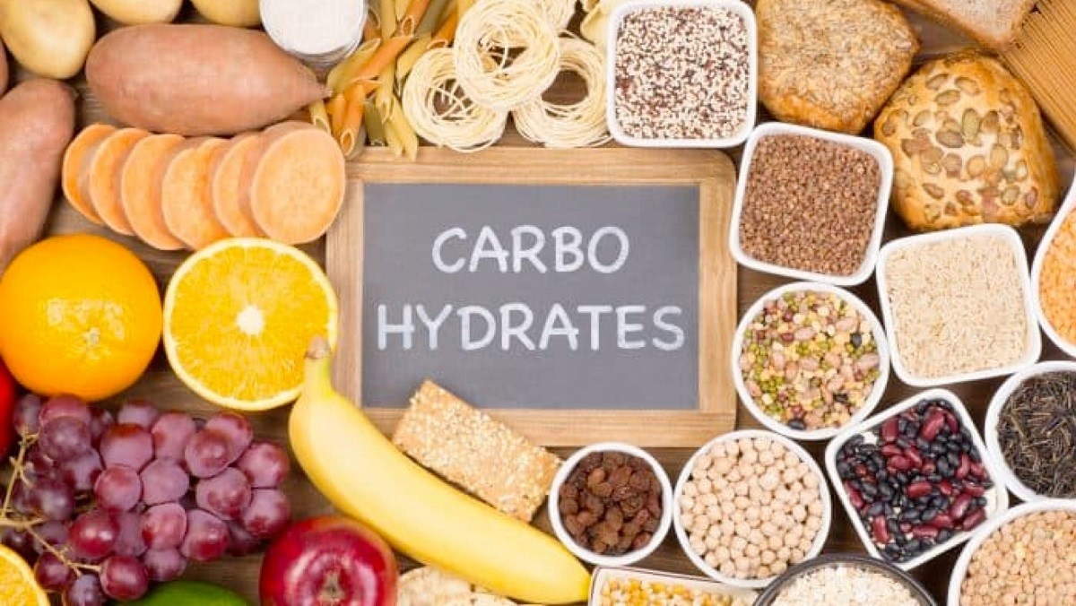 Carbohydrate là gì? Vai trò của Carb và cách phân biệt Carb tốt và xấu