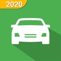 Tải ứng dụng Ôn thi GPLX (600 câu): Phiên bản mới, luật mới 2020