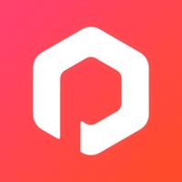 Parallax: Ứng dụng chỉnh sửa ảnh, tạo ảnh 3D cực đẹp