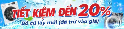 Promote Khuyến Mãi MG trang chi tiết