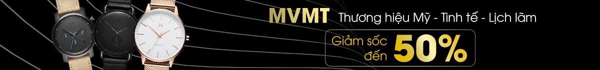 KM MVMT T7