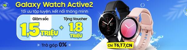 Hotsale smartwatch Samsung