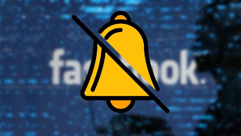3 cách tắt         công bố Facebook trên Chrome máy tính, PC đơn giản