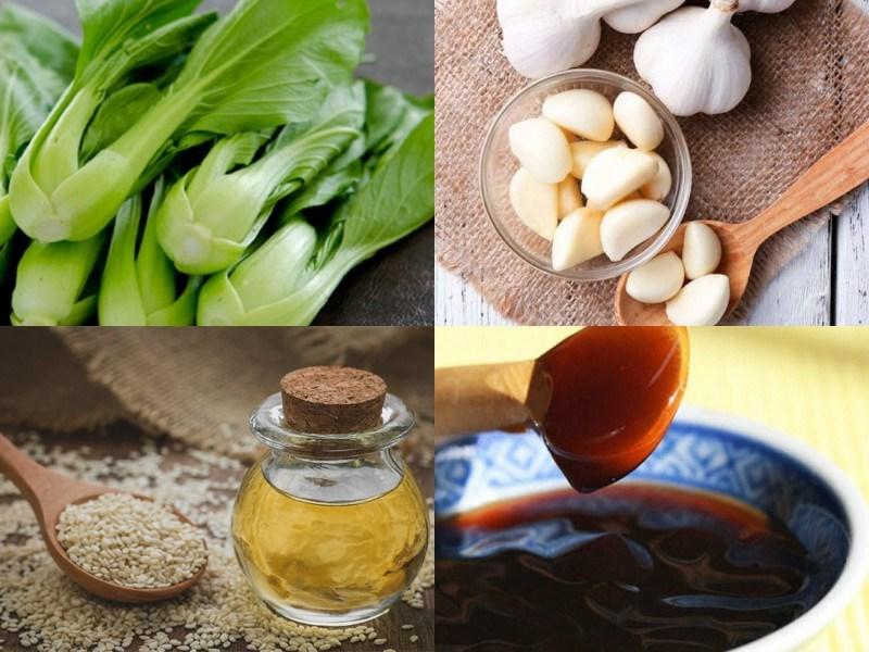 Nguyên liệu món ăn dầu hào là gì? công dụng và cách sử dụng dầu hào