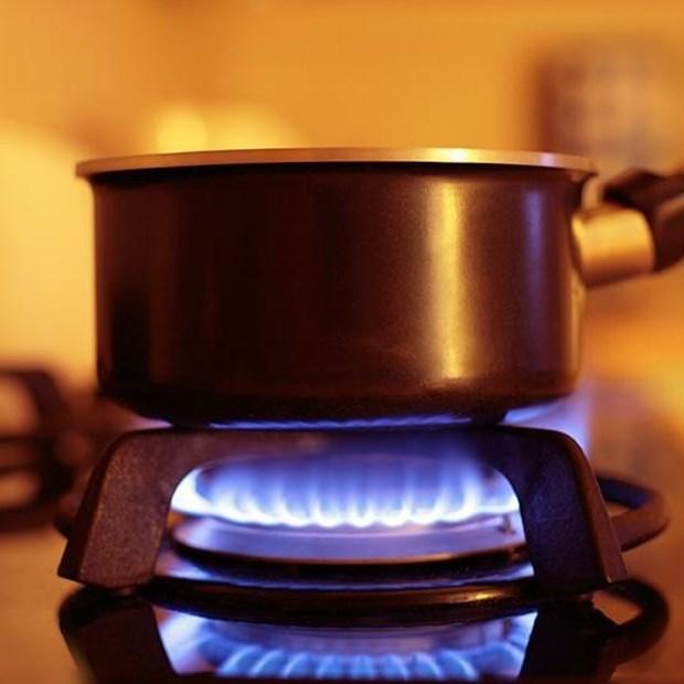 8 mẹo tiết kiệm 50% gas khi nấu ăn