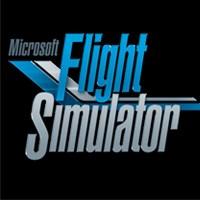 "Flight Simulator - Game mô phỏng lái máy bay ""2 triệu GB"" Microsoft"