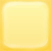 Butter Camera 黄油相机  : Ứng dụng chỉnh ảnh, ghép sticker kiểu Trung