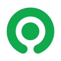 GoJek: Ứng dụng đặt xe, giao đồ ăn, giao hàng nhanh