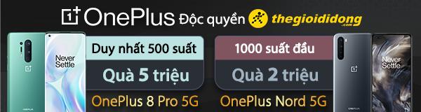 Hotsale OnePlus