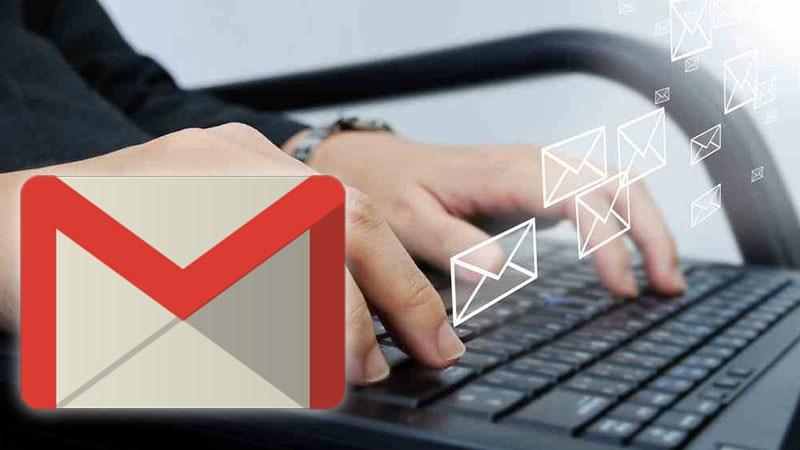 lưu ý khi viết mẫu email hỏi kết quả phỏng vấn