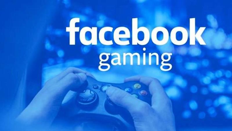 Cách đăng nhập Facebook Gaming dễ dàng nhất