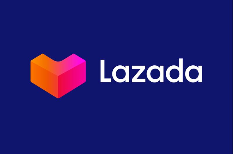 Cách sử dụng mã khuyến mãi trên Lazada