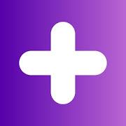 Timo Plus: Ứng dụng ngân hàng số miễn phí, tiện lợi