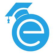 Tải ứng dụng eNetViet: app xem điểm, kết quả học tập học sinh