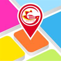 TTQH TPHCM: Ứng dụng xem bản đồ quy hoạch đất tại TPHCM