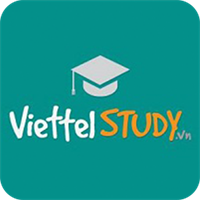 ViettelStudy - Ứng dụng mạng xã hội học tập cho thanh, thiếu niên