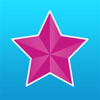 Video Star: Ứng dụng chỉnh sửa, tạo hiệu ứng video