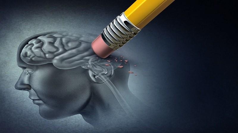 Trà hoa nhài ngăn ngừa các bệnh Alzheimer và Parkinson