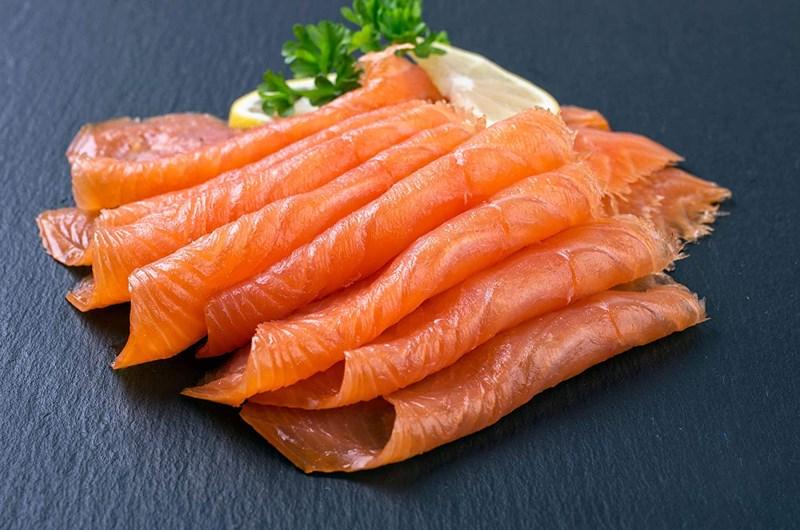 cán hồi chứa nhiều chất dinh dưỡng