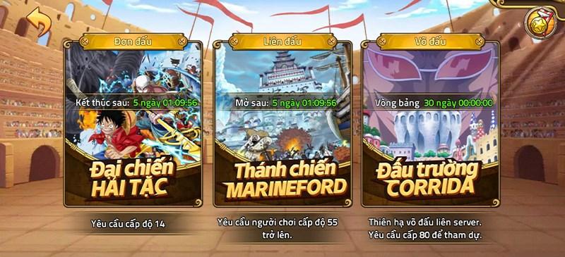 Game bom tấn Hải tặc đại chiếng dành cho dân cày cuốc 3-dau-truong-800x365-1