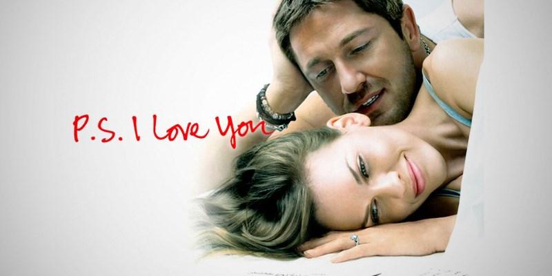 P.S. I Love You (Tái Bút: Anh Yêu Em)