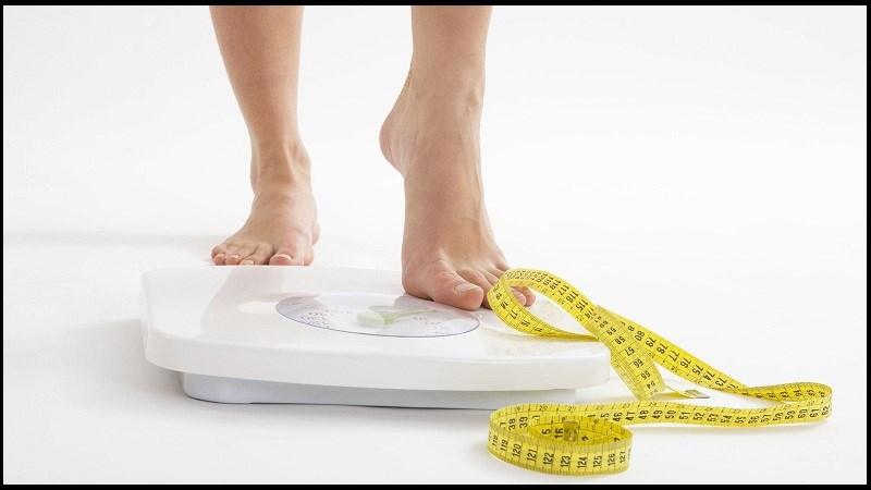 Cà tím giúp kiểm soát cân nặng