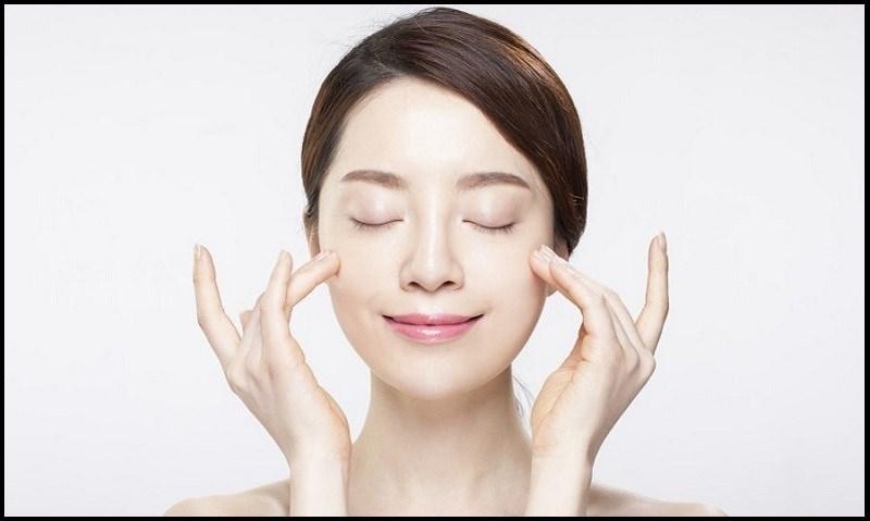 Dầu đậu phộng tốt cho sức khỏe làn da