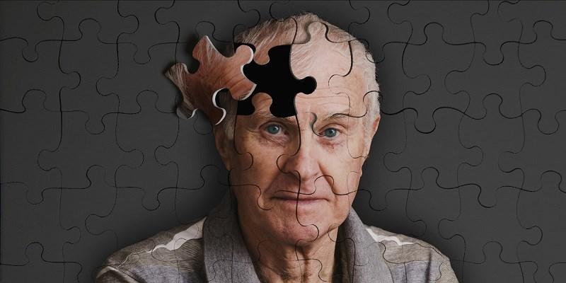 Vitamin C giảm tình trạng suy giảm trí nhớ khi về già