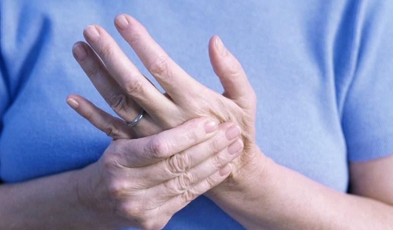 Đậu phụ hỗ trợ sức khỏe của xương