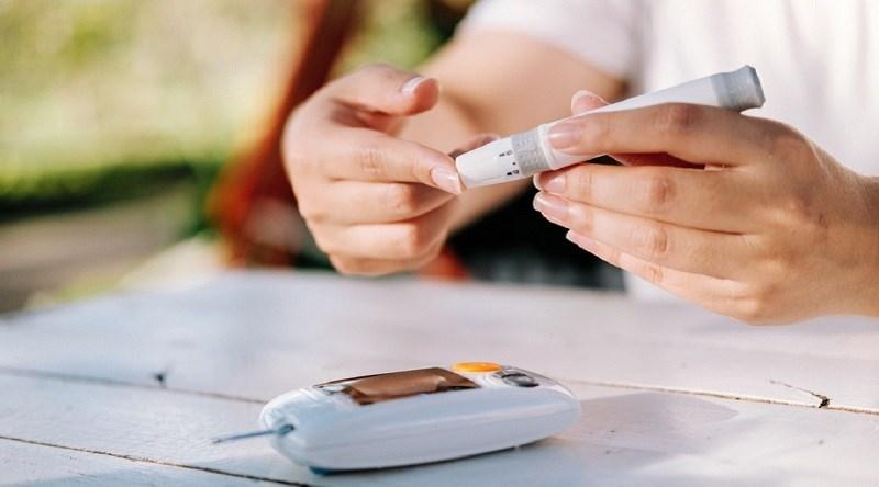 Rau bí giúp kiểm soát bệnh tiểu đường