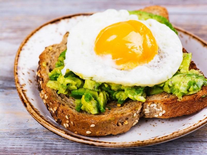 tránh các thực phẩm nào sau khi ngộ độc thực phẩm