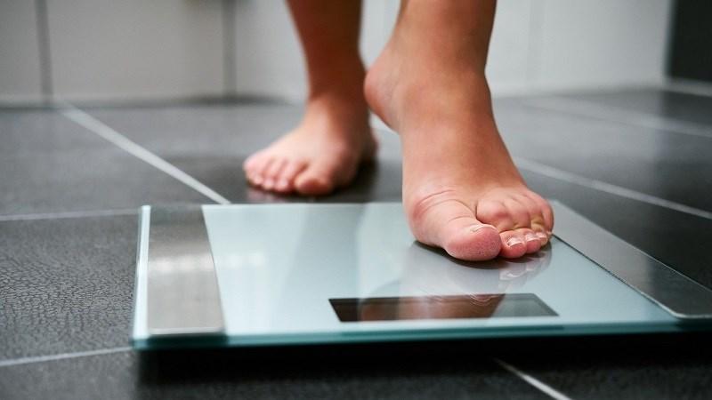 Rau mồng tơi giúp giảm cân