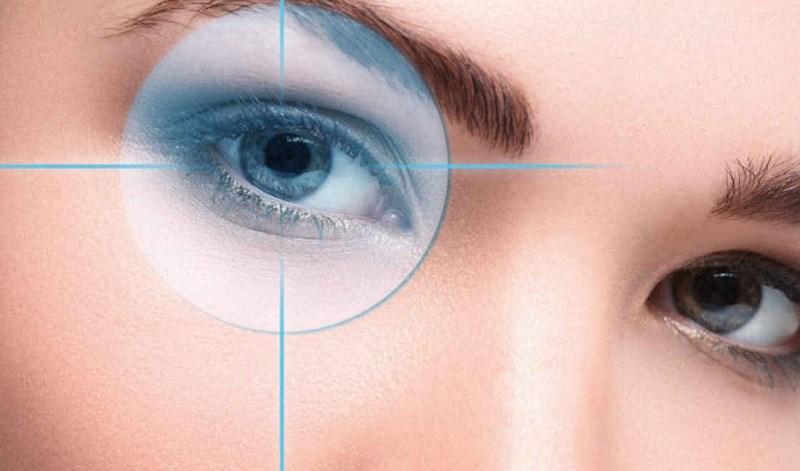 Rau mồng tơi giúp cải thiện thị lực