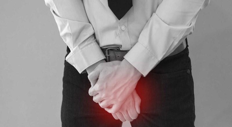 bài thuốc y học cổ truyền từ rau sam trị tiểu rát