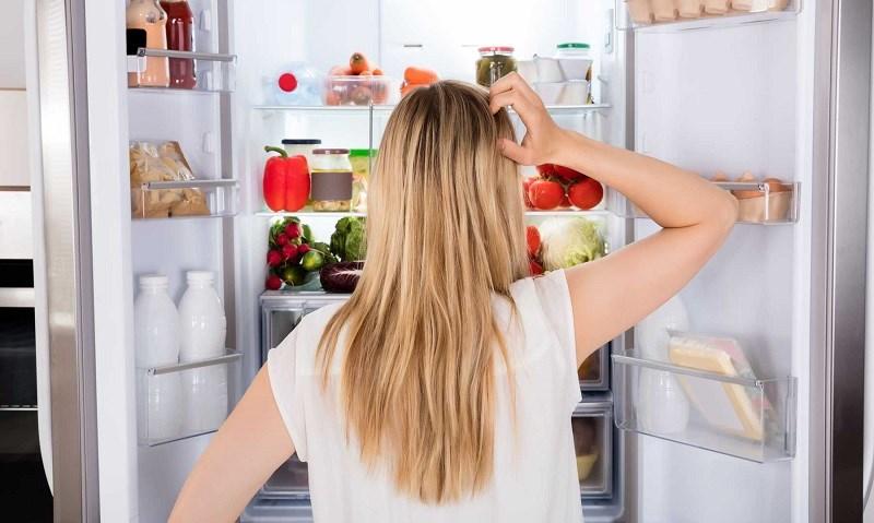 Có nên bảo quản bánh trung thu trong tủ lạnh không?