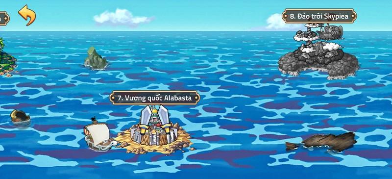 Game bom tấn Hải tặc đại chiếng dành cho dân cày cuốc Chuong-truyen-800x365
