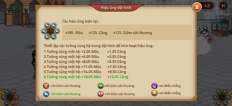 Game bom tấn Hải tặc đại chiếng dành cho dân cày cuốc Kich-hoat-800x365
