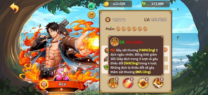 Game bom tấn Hải tặc đại chiếng dành cho dân cày cuốc Ky-nang-800x365