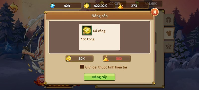 Game bom tấn Hải tặc đại chiếng dành cho dân cày cuốc Nang-cap-da-800x365-1