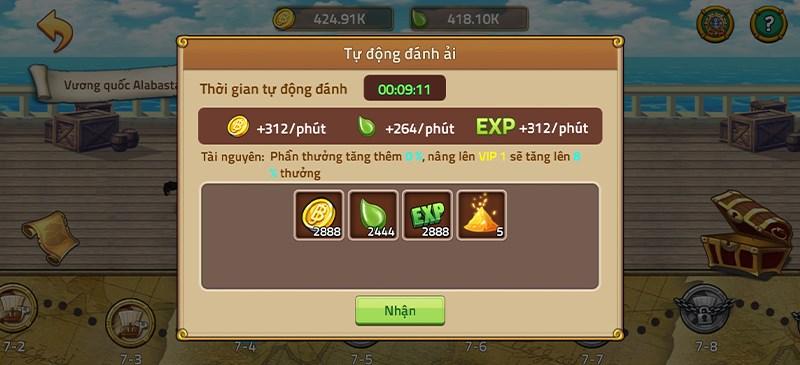 Game bom tấn Hải tặc đại chiếng dành cho dân cày cuốc Phan-thuong-treo-may-800x365