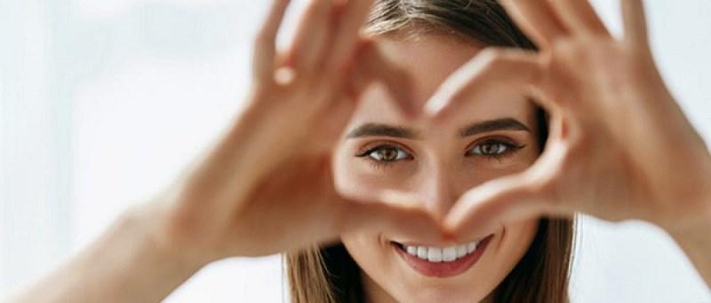 Rau muống giúp mắt sáng, làm tóc khỏe, chống lão hóa và trẻ hóa da