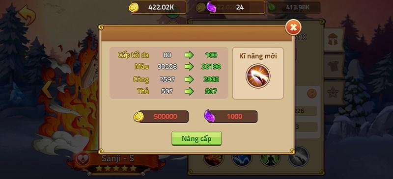 Game bom tấn Hải tặc đại chiếng dành cho dân cày cuốc Tang-bac-800x365