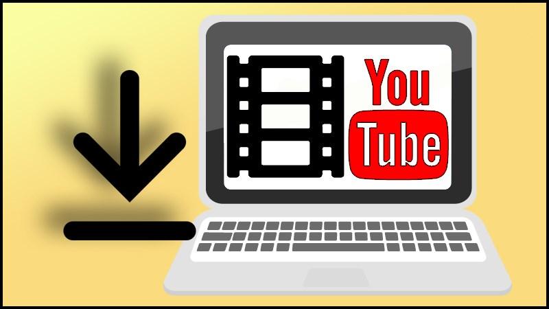Download Tải Video Youtube Facebook Trên Máy Tính Pc Không Cần Phần Mềm