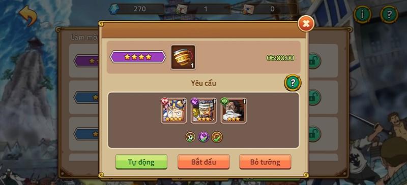 Game bom tấn Hải tặc đại chiếng dành cho dân cày cuốc Tong-bo-800x365